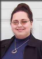 Rev. Misty , Ordained Clergy, Certified Wedding Officiant in the Grand Rapids, Michigan area.